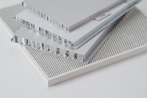 干挂外墙铝单板安装方法对厚度可有什么要求